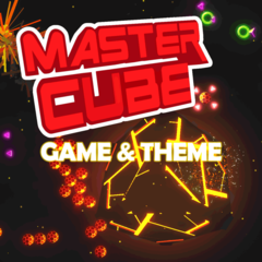 MasterCube Game And Theme Bundle