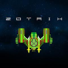Zotrix