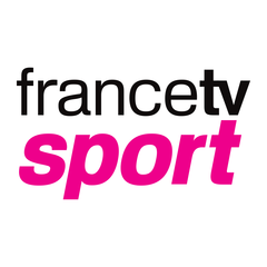 francetv sport