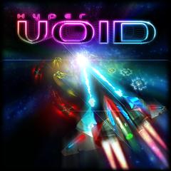 Hyper Void Demo
