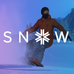 SNOW - Founder's Pack