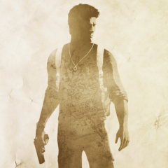 Uncharted™: Натан Дрейк. Kоллекция (Предзаказ)