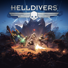 HELLDIVERS : Edition ultime Super-Terre