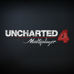 Uncharted 4 - Beta ouverte