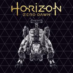 Цифровое подарочное издание Horizon Zero Dawn™