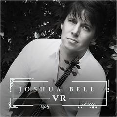 Joshua Bell VR Experience