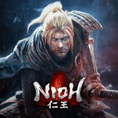 Nioh - Version d'essai 'Dernière chance'