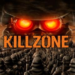 Killzone®