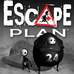 Коллекция Escape Plan™