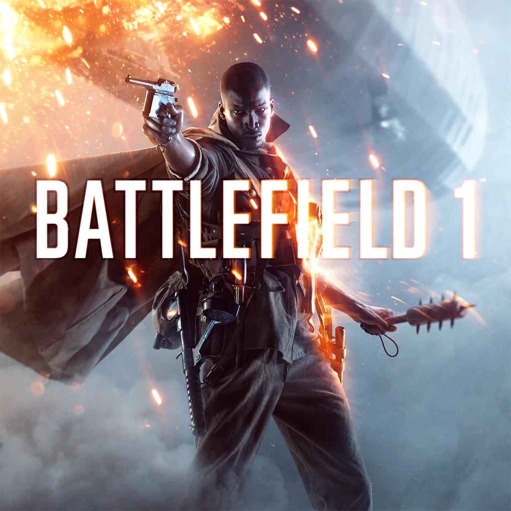 7/25まで本編を含む「Battlefield 1 Revolution」が75%オフ!「プレミアムパス」が80%オフ!