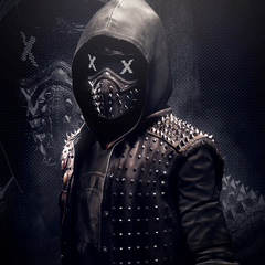 Watch Dogs Playstation Store