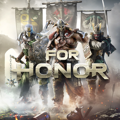 for honor with crack torrent