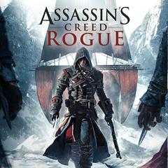 Assassin's Creed® Rogue