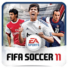 What is the fifa 11 online pass easy money career mode fifa 18