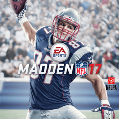 madden nfl 17 15 all pro pack bundle on ps4 official playstation