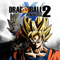 dragon ball xenoverse activation keys free