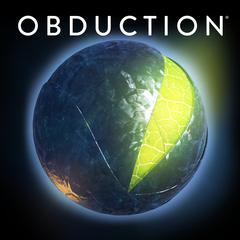 Obduction ®