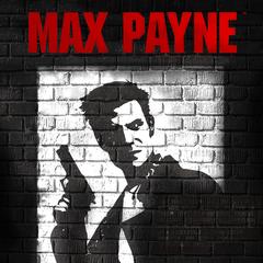 Max Payne®