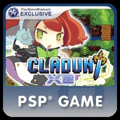 ClaDun x2
