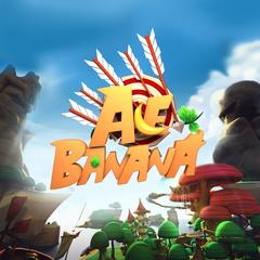 Ace Banana