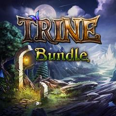Trine Bundle