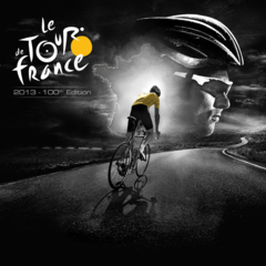 Tour de France 2013 - 100th Edition™
