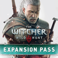Expansion Pass