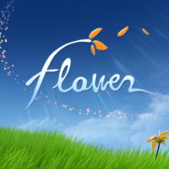 Flower® PS4™