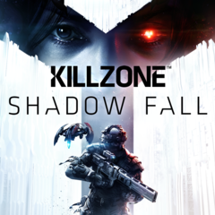 Killzone™ Shadow Fall