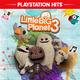 LittleBigPlanet™ 3
