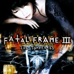 Fatal Frame® III: The Tormented (PS2 Classic)
