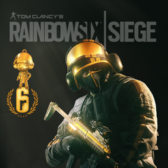 rainbow six how to change region