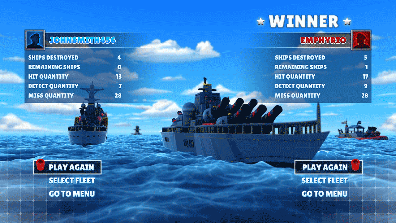 battleship on ps4 official playstation store uk
