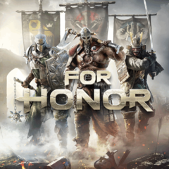For Honor - Digital Standard Edition