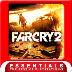 Far Cry®2
