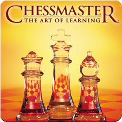 Chessmaster: The Art Of Learning [PSP]