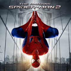 The Amazing Spider-Man 2 Gold Edition