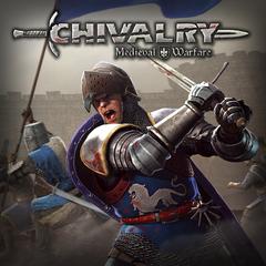 Chivalry: Medieval Warfare Ultimate Edition