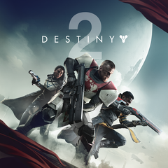 Destiny 2 - Edition standard