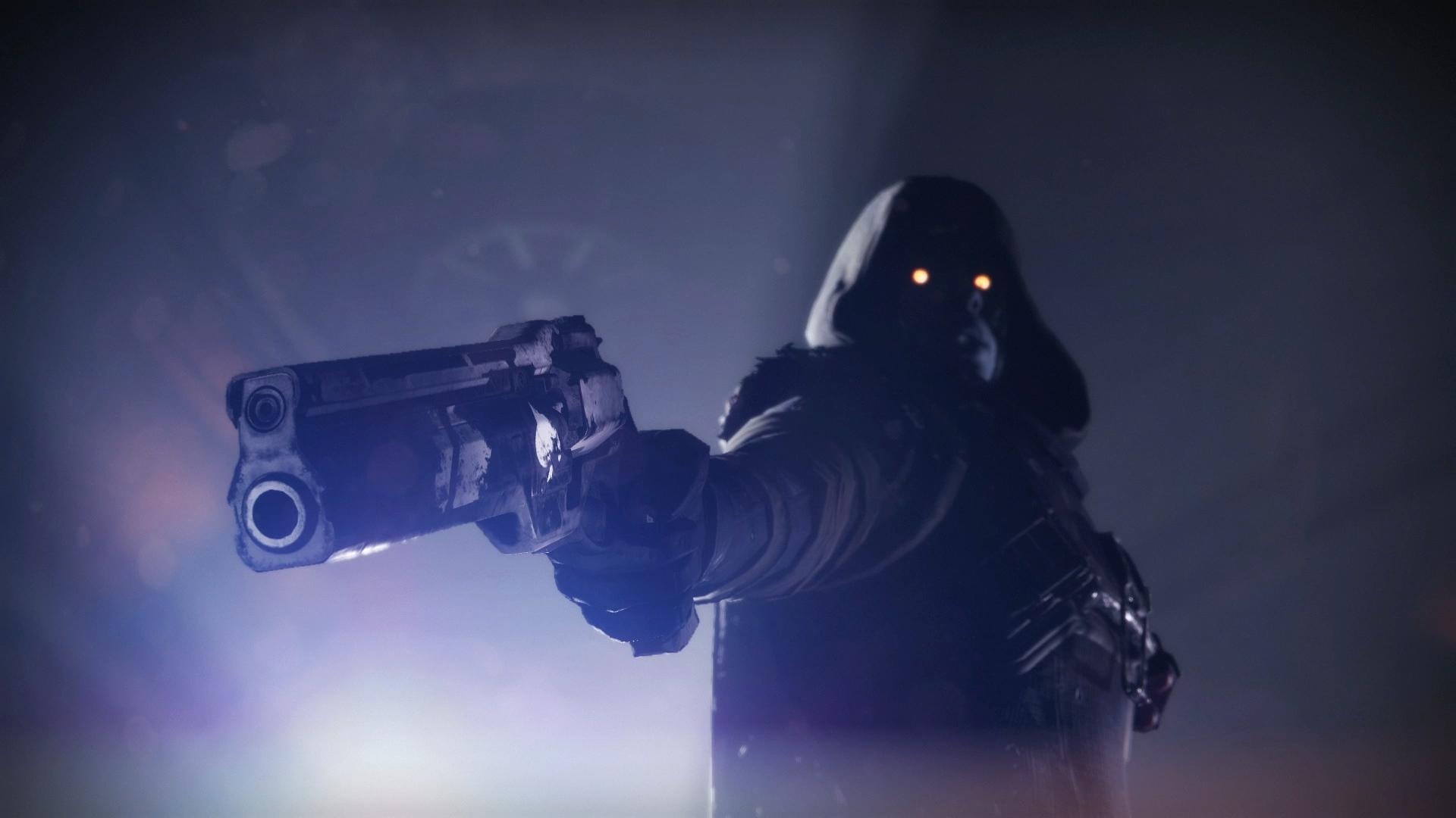 Destiny 2: Forsaken - Digital Deluxe Edition