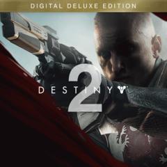 Destiny 2 - Edition numérique spéciale