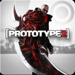 Prototype® 2