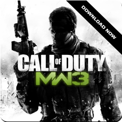 Call Of Duty Modern Warfare 3 On Ps3 Official Playstation Store Uk