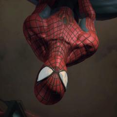 The Amazing Spider-Man 2™ Edição Digital