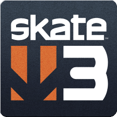 Skate Share Pack on PS3 | Official PlayStation™Store UK