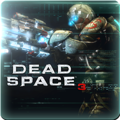 Dead Space ™ 3 - Sharpshooter Pack