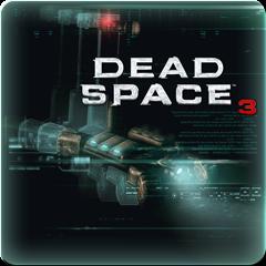 Dead Space ™ 3 - Bot Accelerator