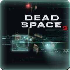 Dead Space ™ 3 - Bot Personality Pack