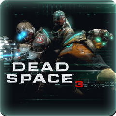 Dead Space™ 3 Tau Volantis Survival Kit