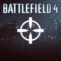 Battlefield 4™ Recon Shortcut Kit